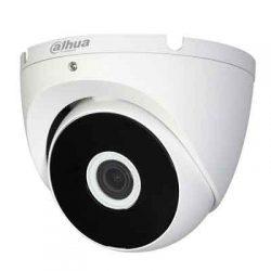 Camera giám sát HDCVI Cooper 2MP Dahua DH-HAC-T2A21P