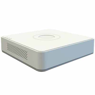 Đầu ghi camera HDTVI 4 kênh Hikvision DS-7104HQHI-K1(S) (TURBO HD 4.0)