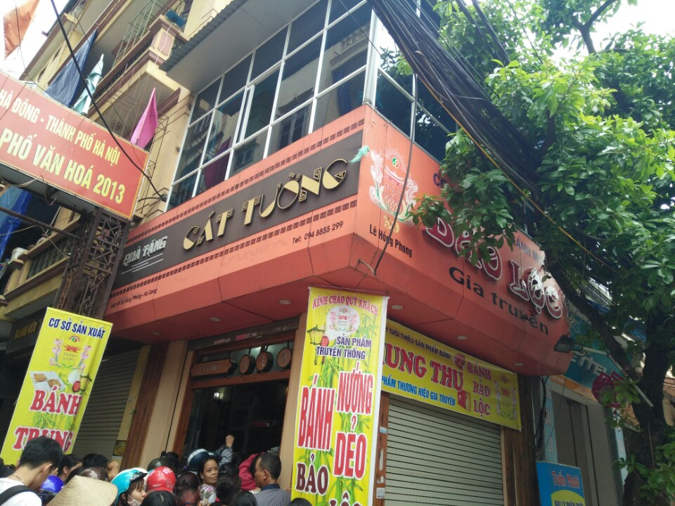 MUA BANH TRUNG THU CUNG CTY VINADECONT